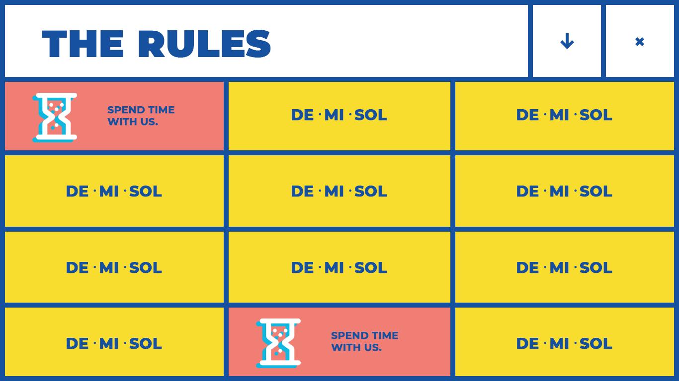 02-Demisol-webdesign-rule-game-v3-r3-BD