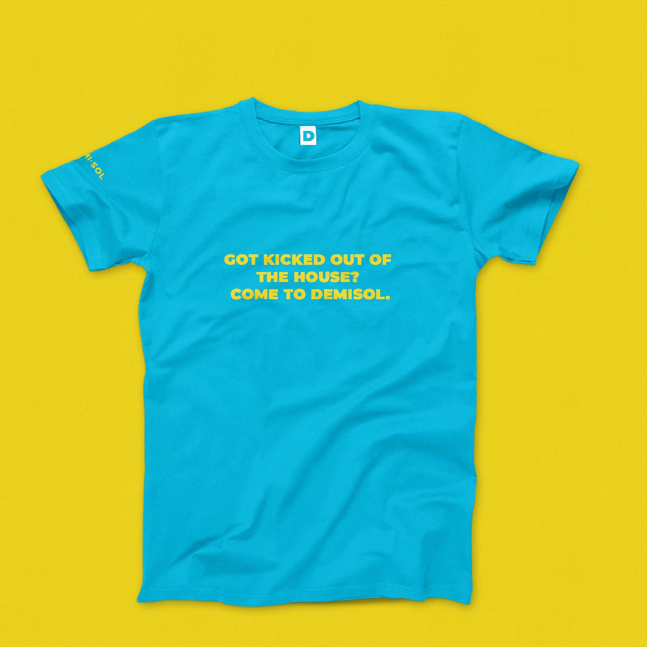 03-HC-Demisol-tshirt-ideeas-v1-BD