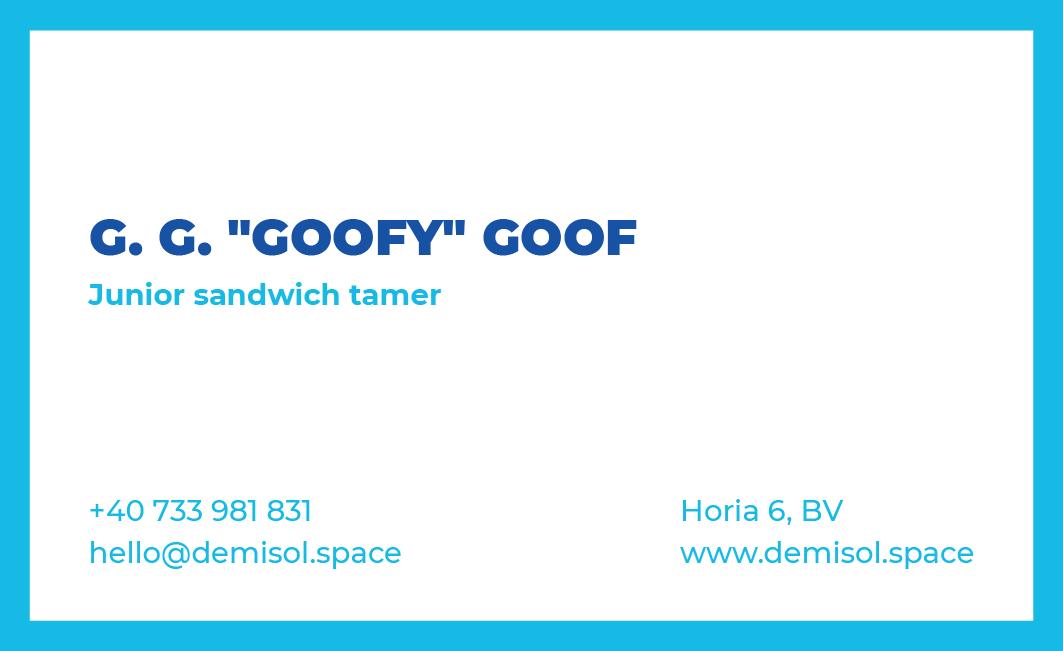 HC – Demisol – business cards – v1 r1 – BD-03