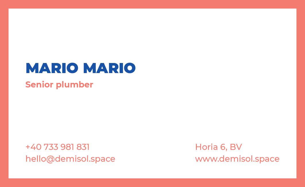HC-Demisol-business-cards-v1-r1-BD-04
