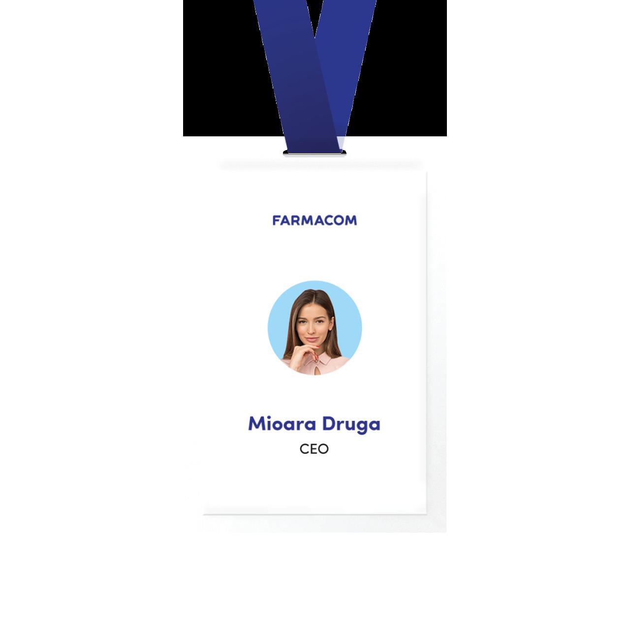 FARMACOM-badge
