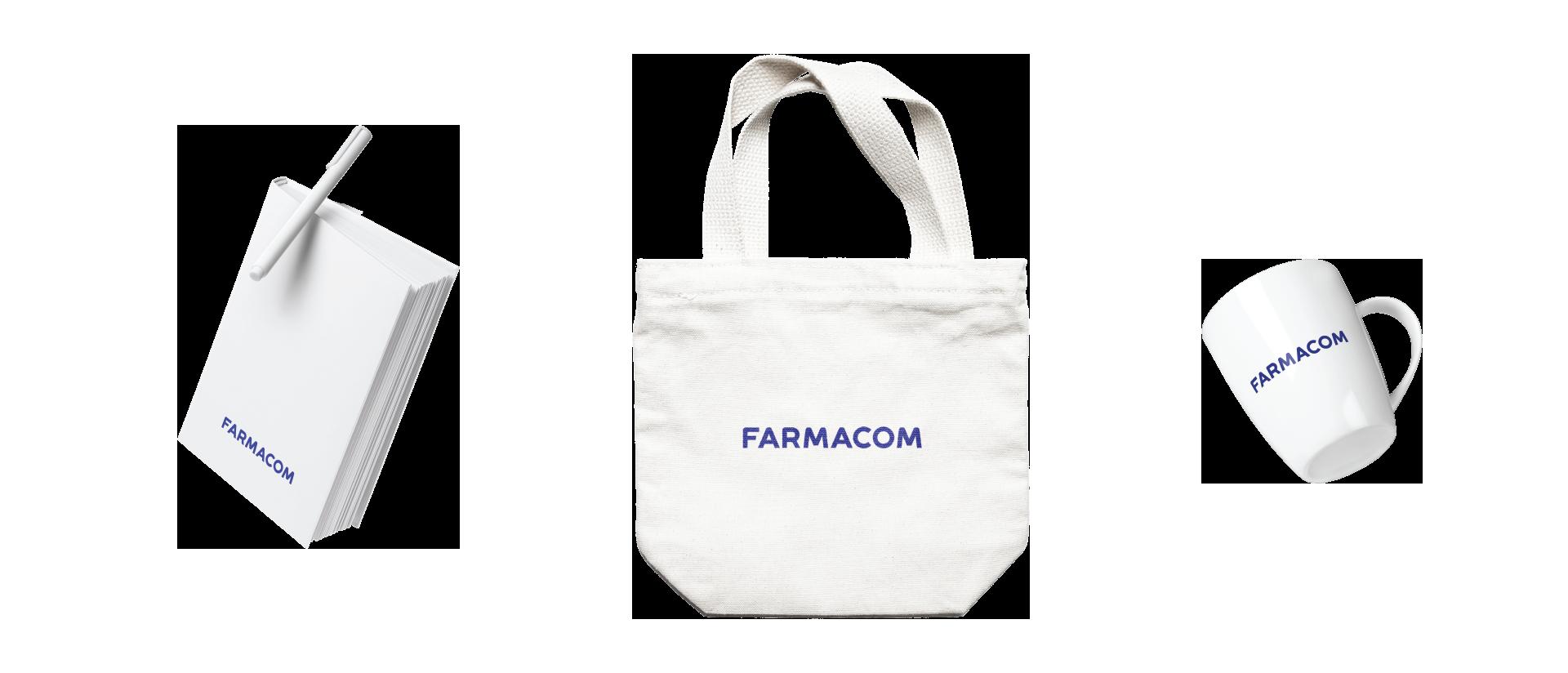 FARMACOM-colaterale