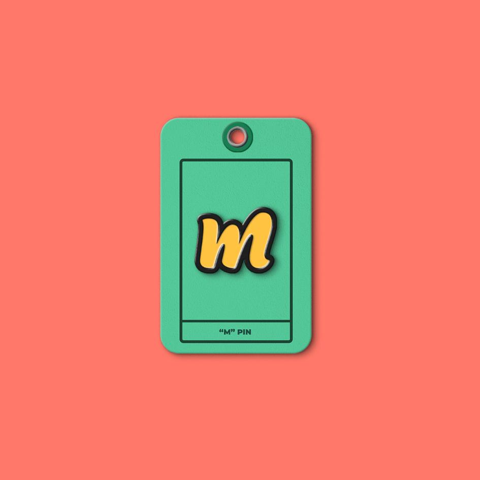 Mingo-frame-10