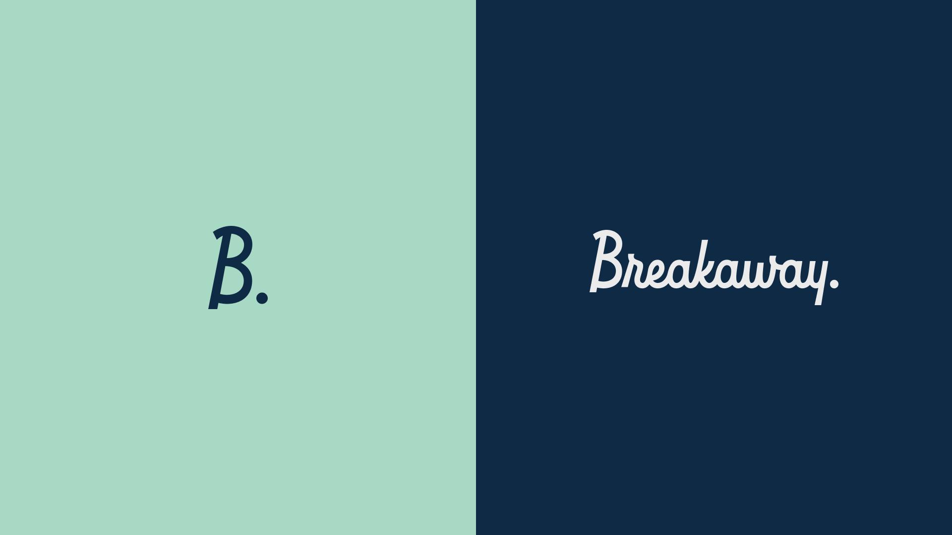 Breakaway-05