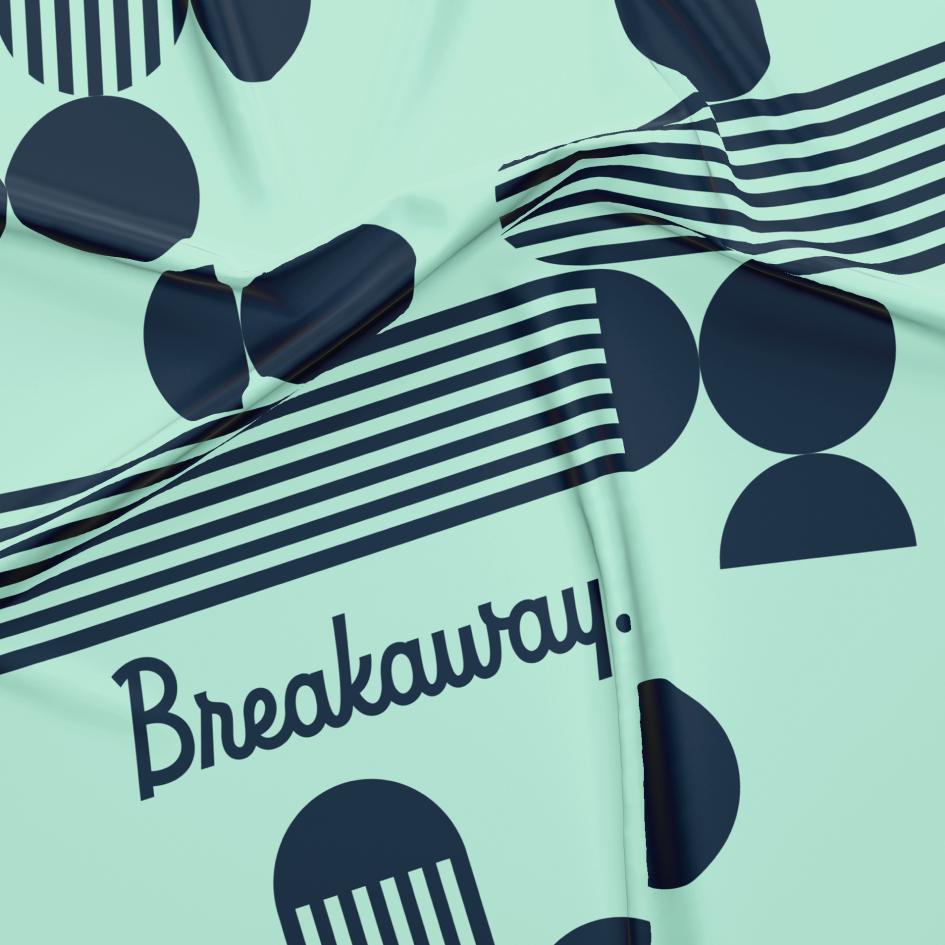 Breakaway-13