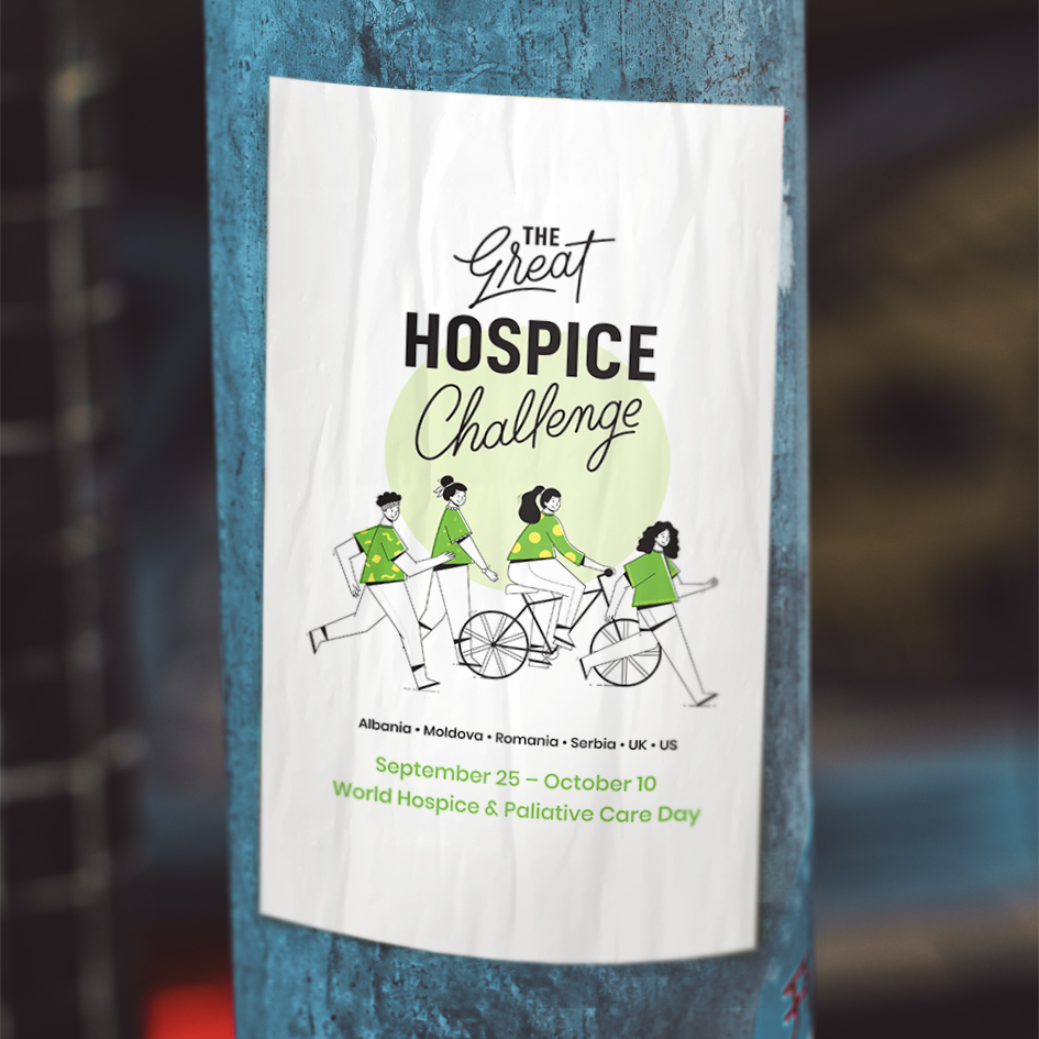 Hospice-15