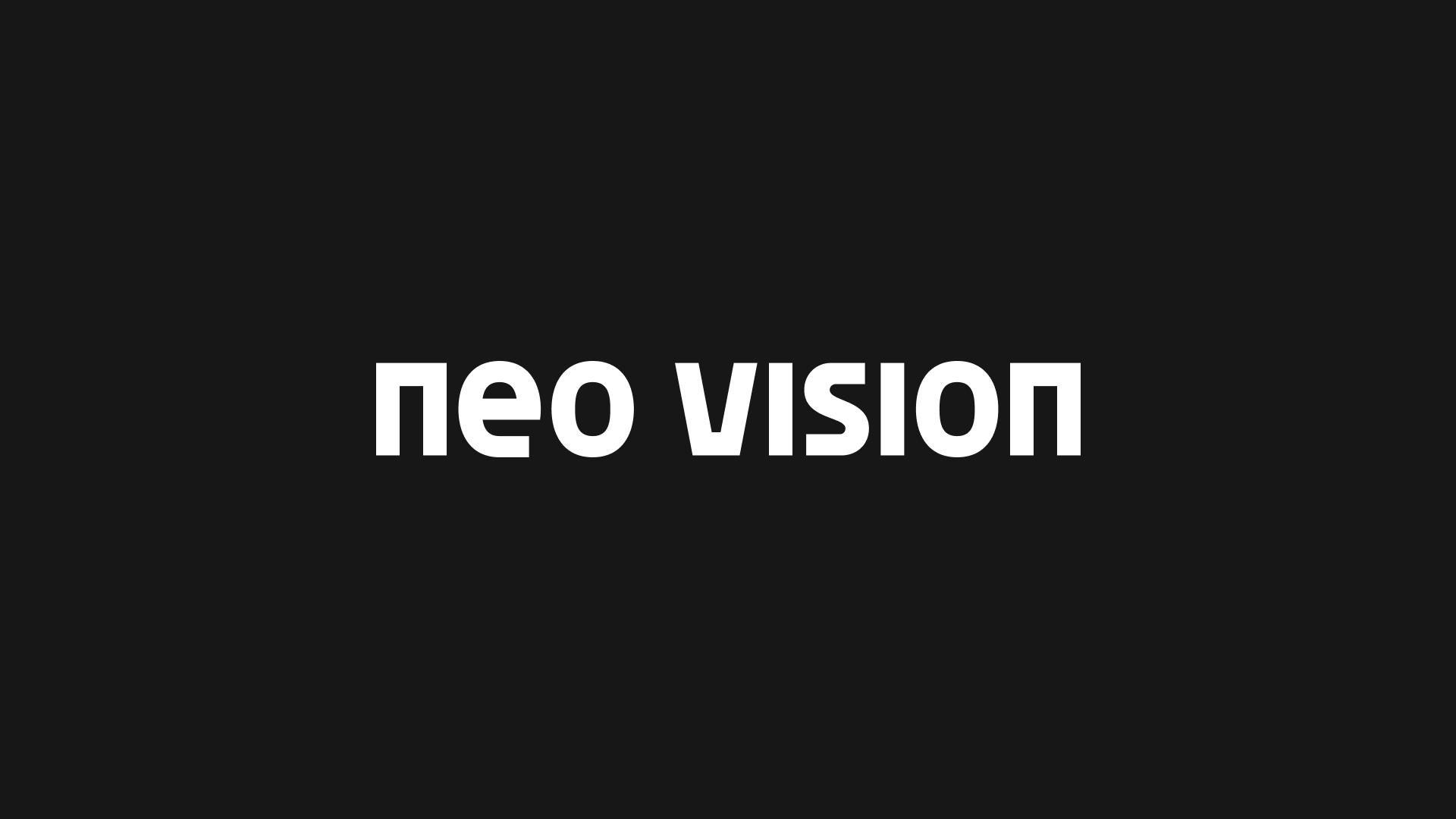 Neo-Vision-2