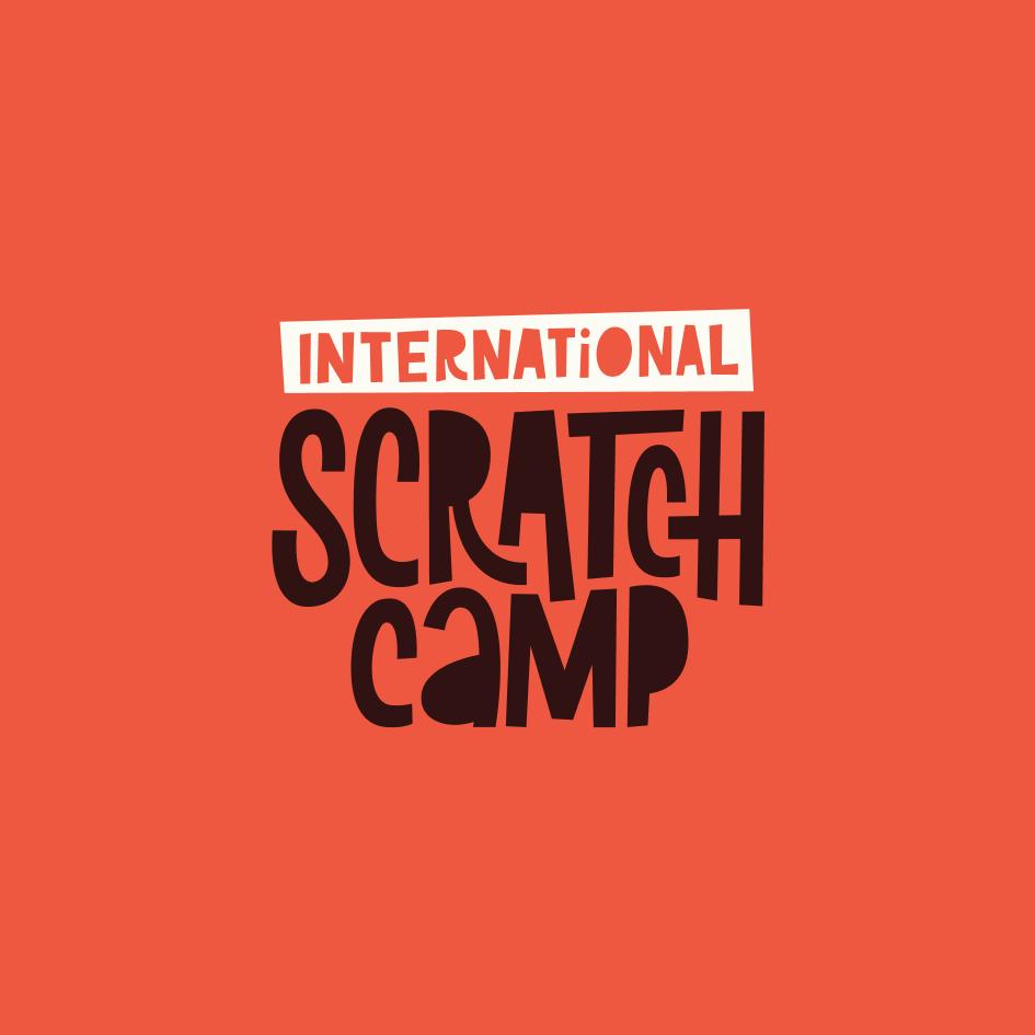 Scratch-Camp-05