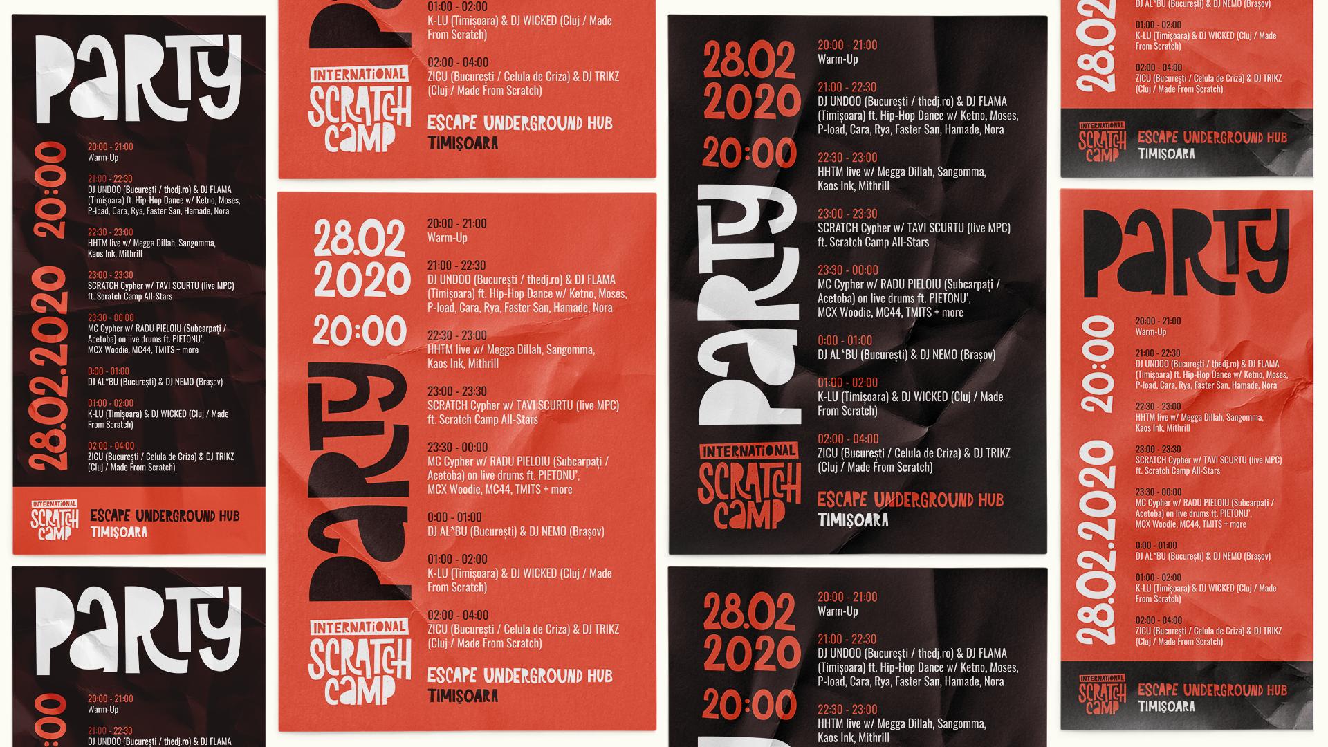Sratch-Camp-08
