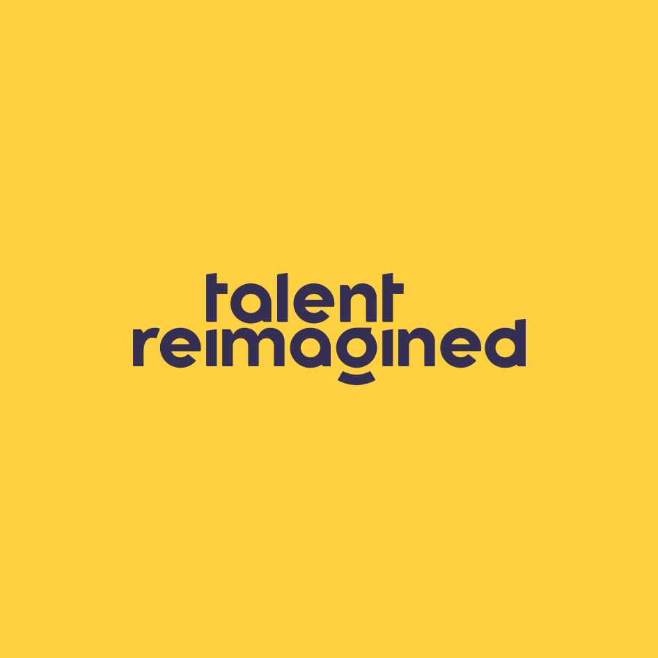Talent-Reimagined-06