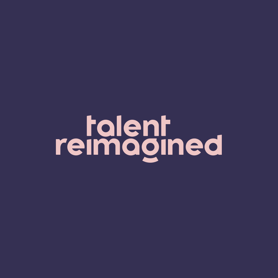 Talent-Reimagined-07
