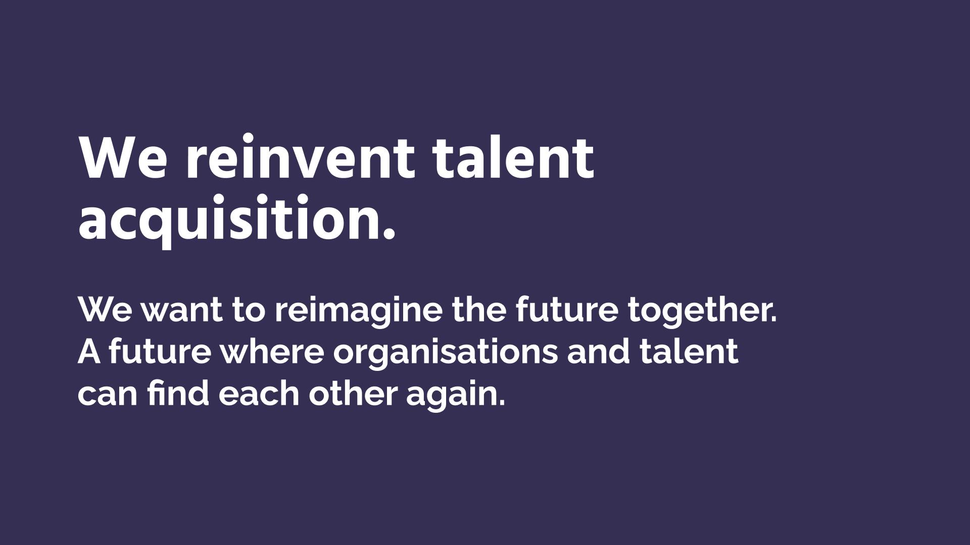 Talent-Reimagined-13b