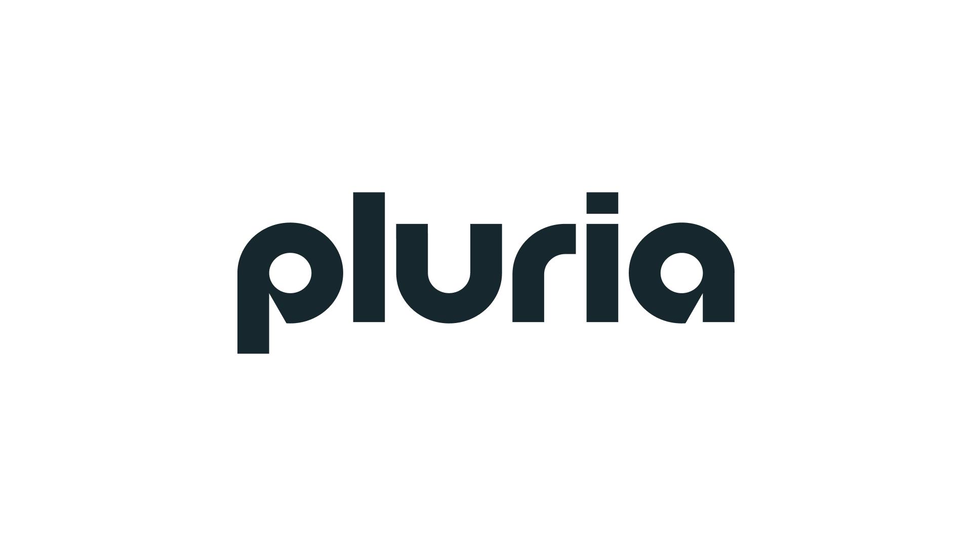 Pluria-1