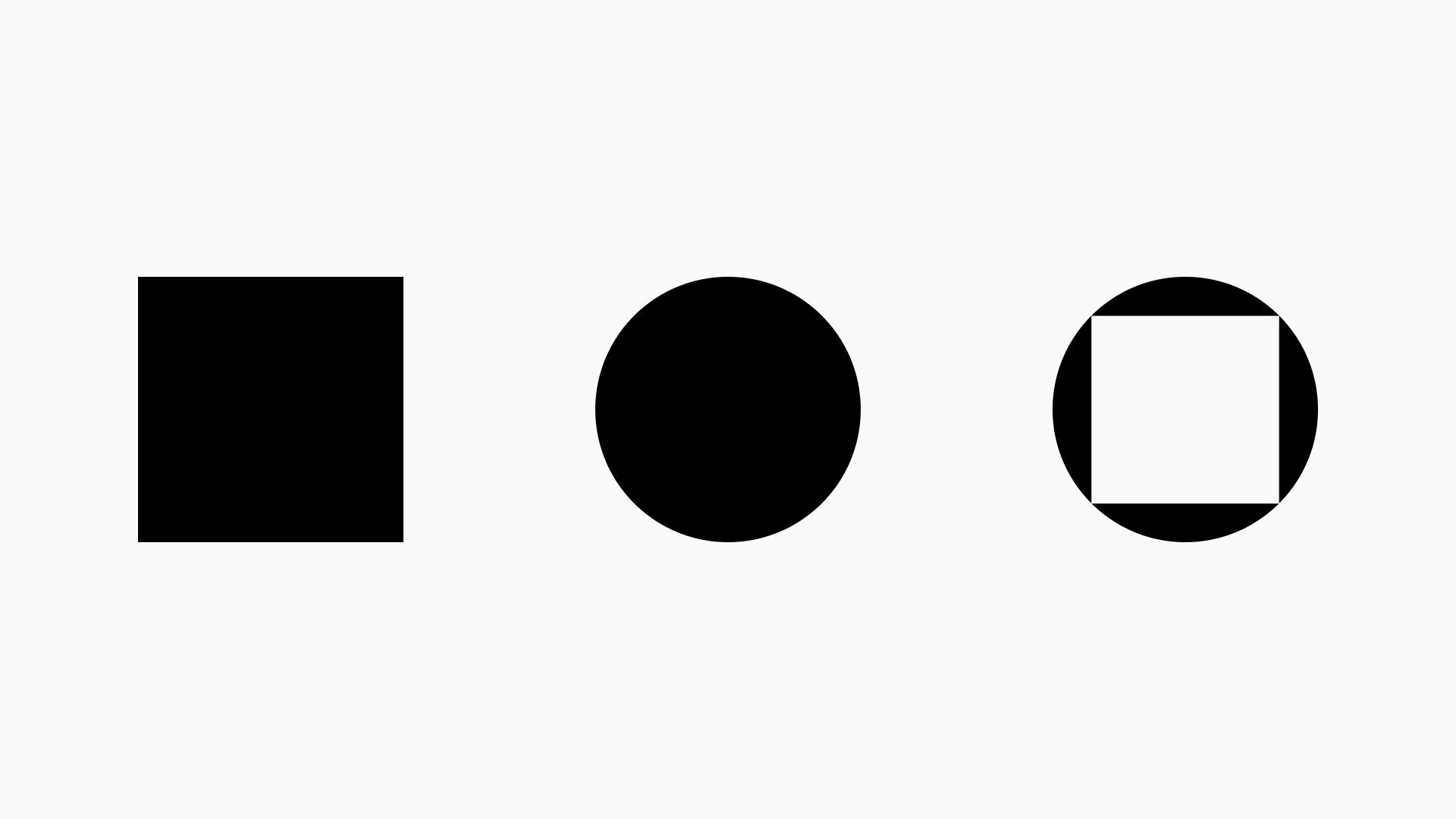Consultech-logo-elements