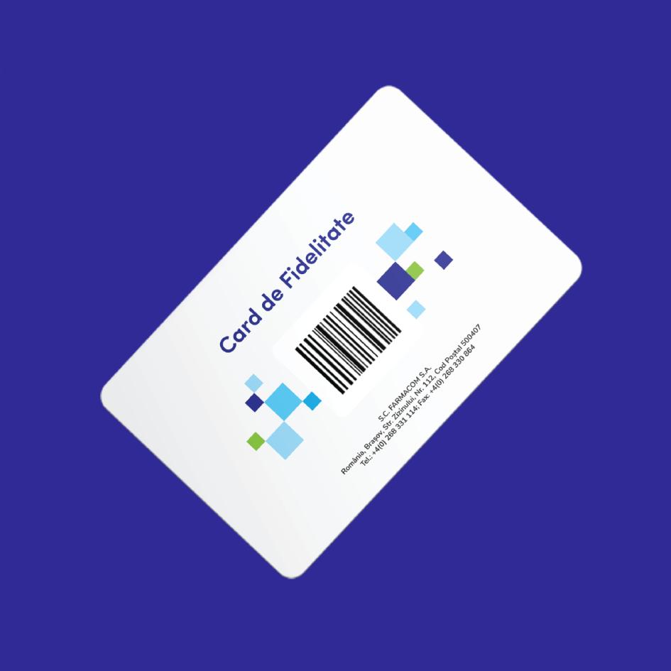 Farmacom-Card-Back