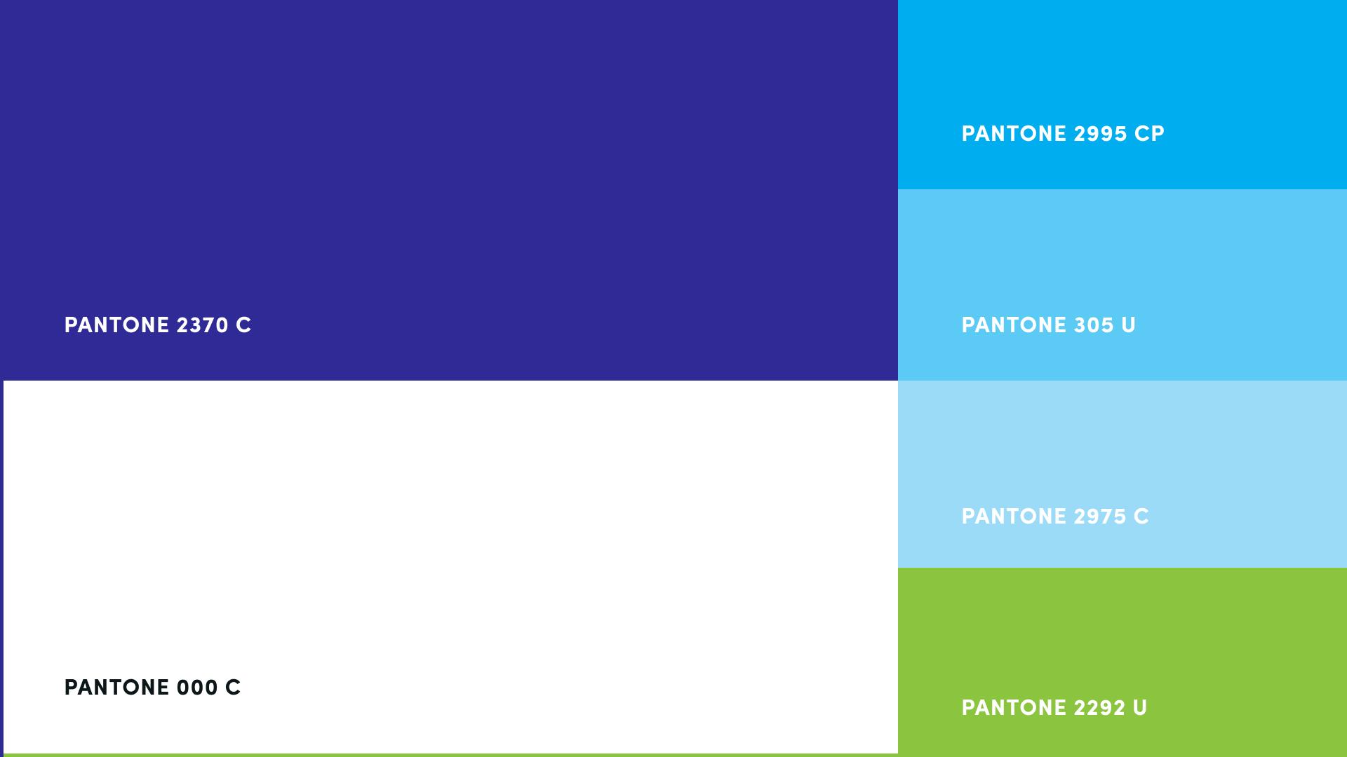Farmacom-colors02