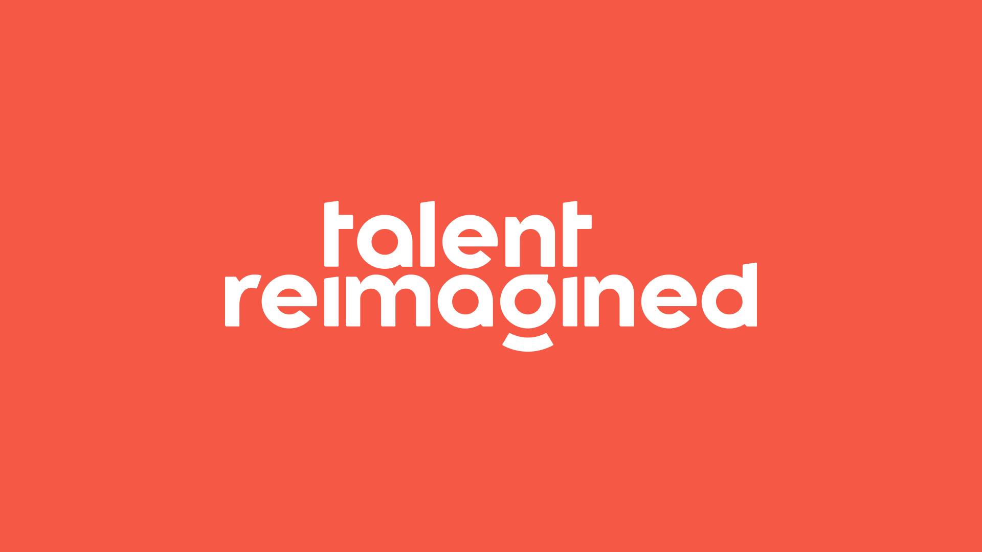 Talent-Reimagined-04