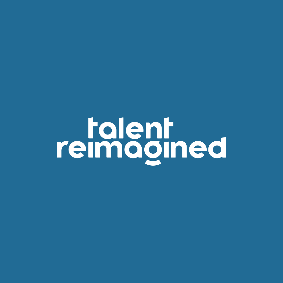 Talent-Reimagined-05