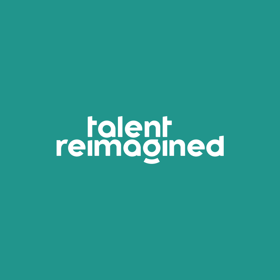 Talent-Reimagined-08