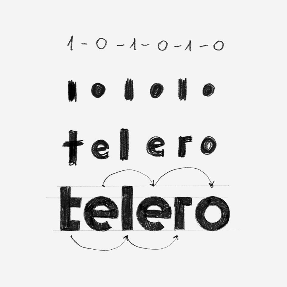 Telero-11
