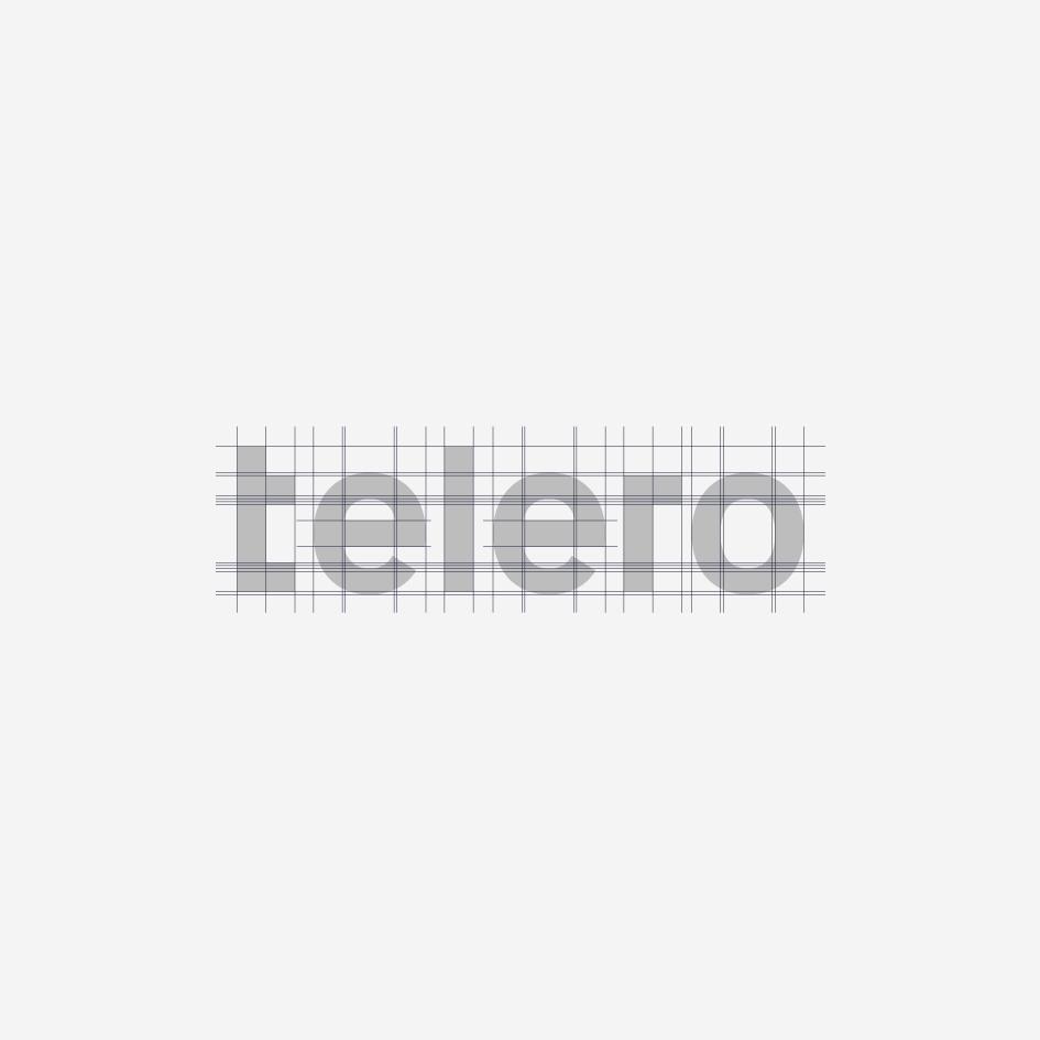 Telero-12