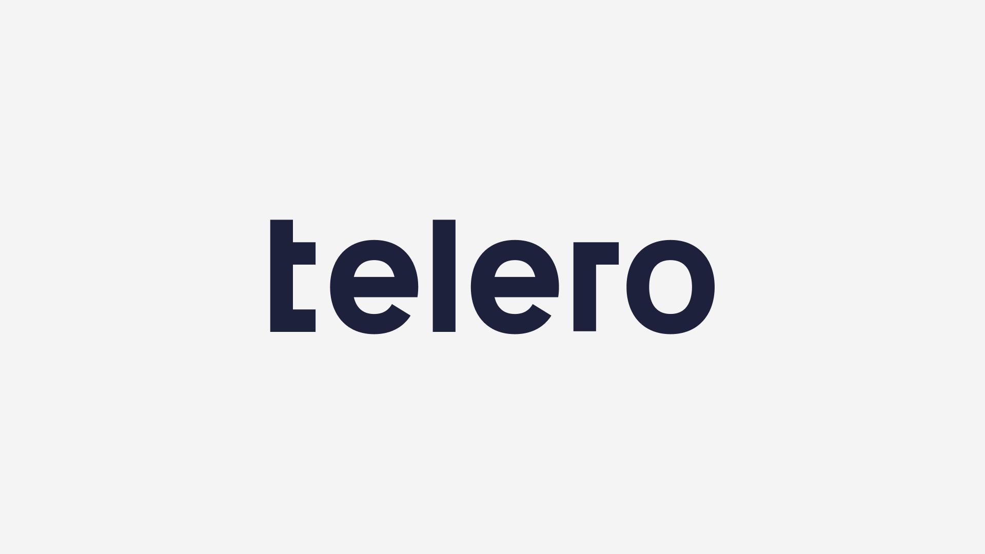 Telero-2
