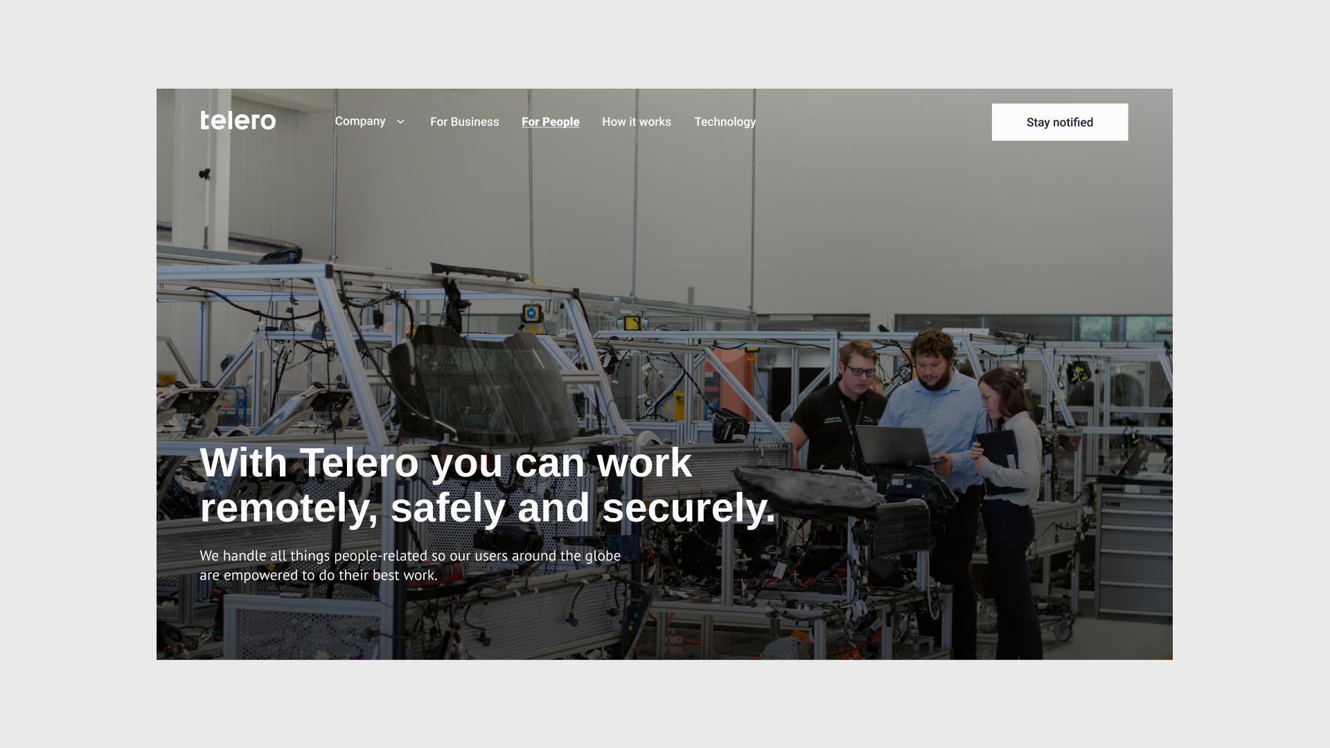 Telero-8