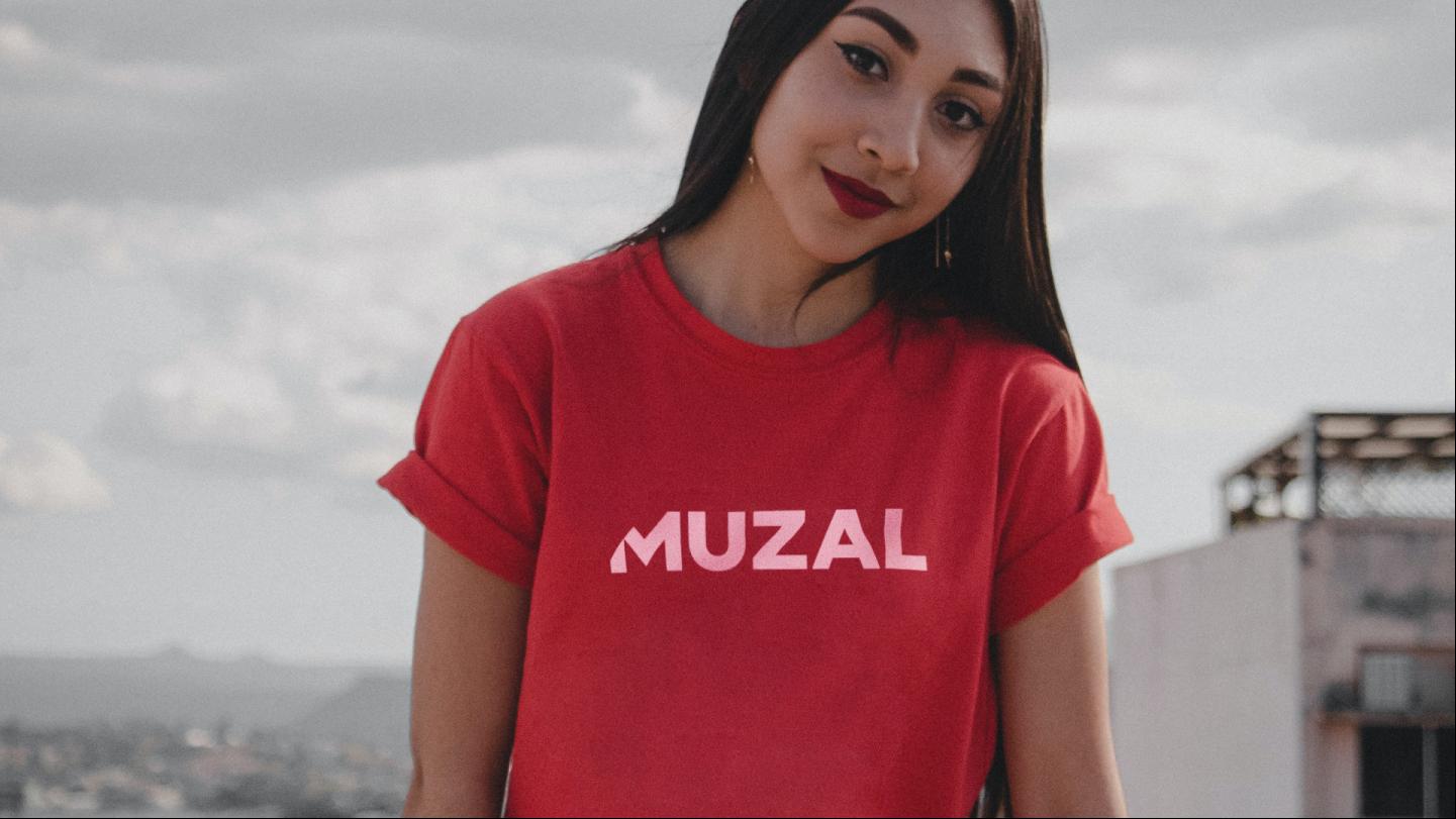 Muzal-tshirt-02