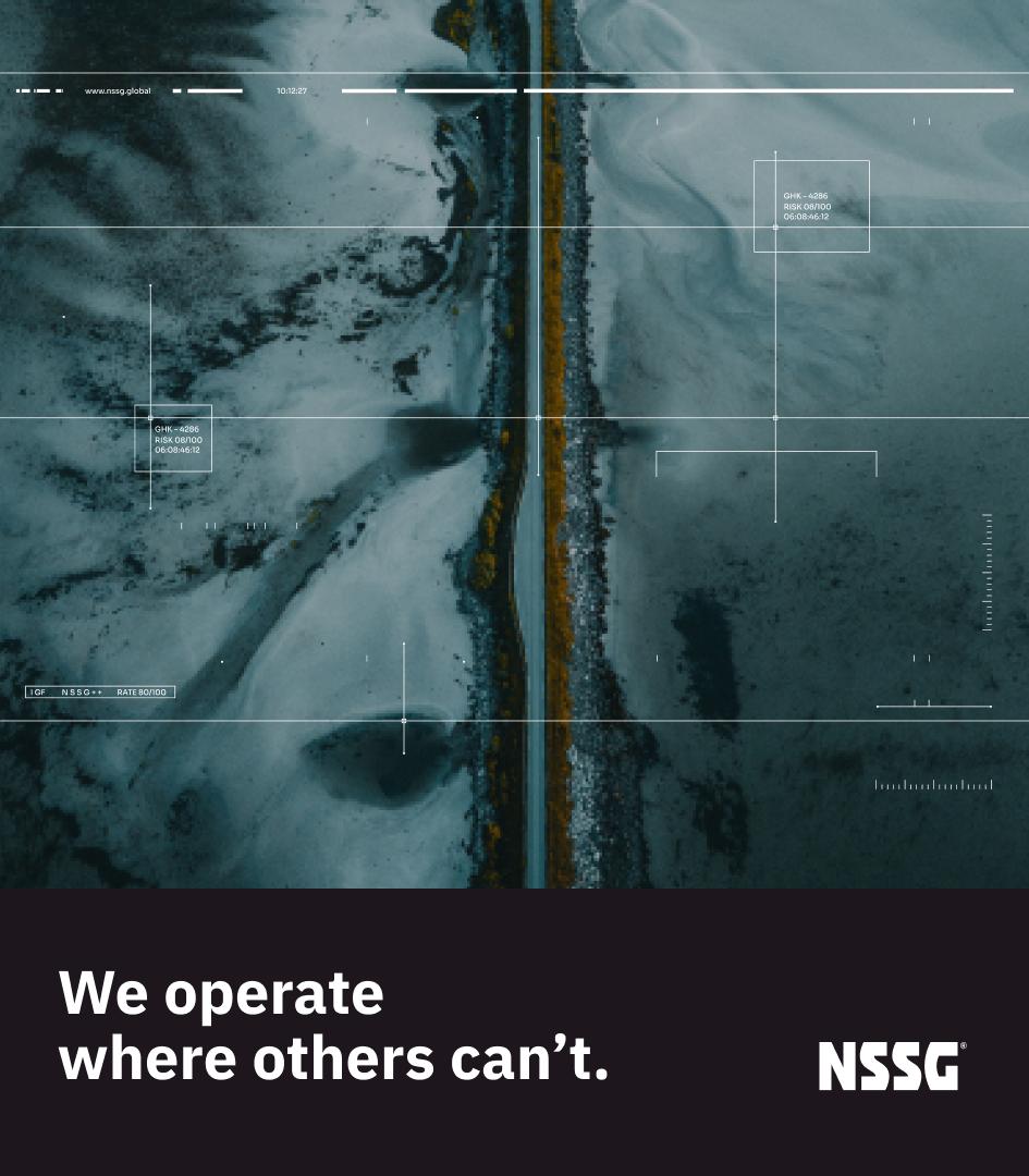 NSSG-16