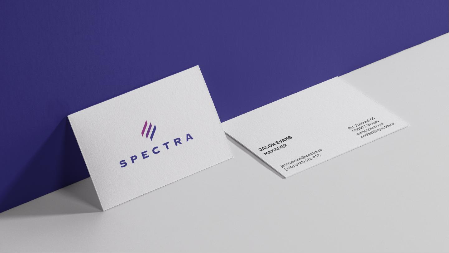 Spectra-biz-card