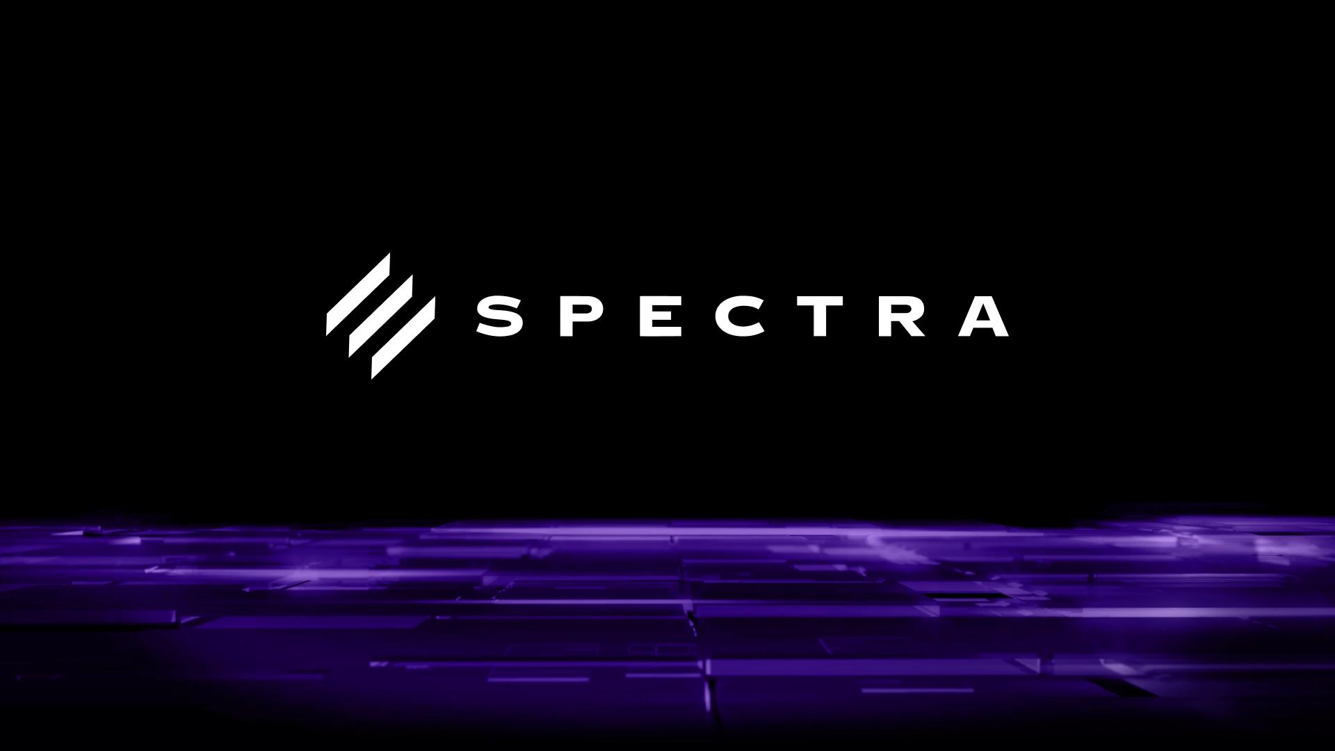 Spectra-logo-end