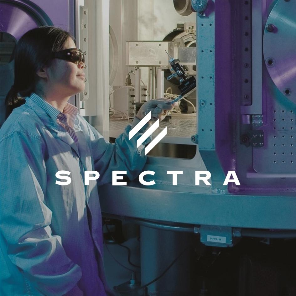 Spectra-logo-foto