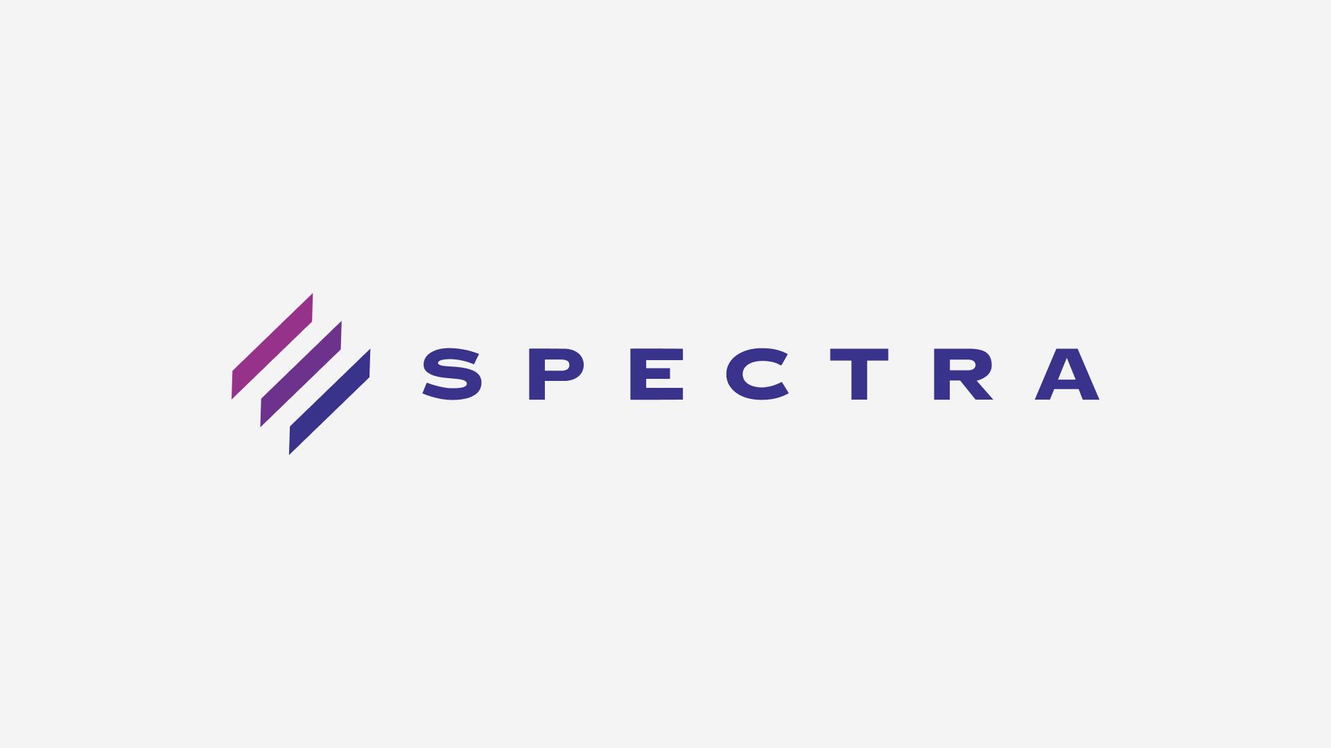Spectra-logo-white-03